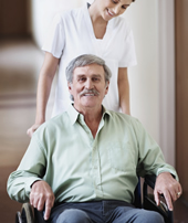 Transitional/Short-Term Care